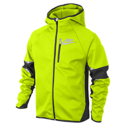 Nike Ultimate Protect (8y-15y) Boys' Jacket