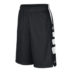 Nike Elite Stripe (8y-15y) Boys' Basketball Shorts