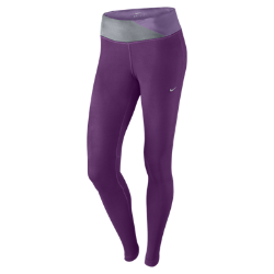 Nike Epic Run Women's Running Tights