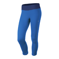 Nike Epic Run Women's Cropped Running Tights