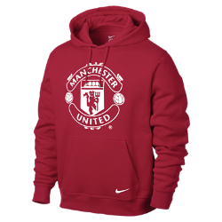 manchester-united-core-mens-hoodie