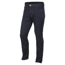 Nike Fremont Stretch Men's Jeans