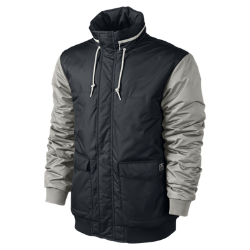 Nike Camp Shell Men's Jacket