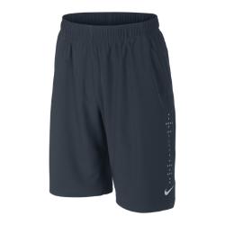 Nike Contemporary Athlete (8y-15y) Boys' Tennis Shorts