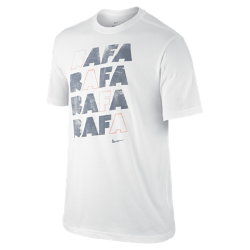 Nike Premier Rafa Dri-FIT Men's T-Shirt