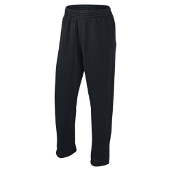 Jordan 23/7 Fleece Men's Trousers