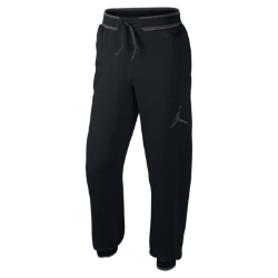 Jordan Varsity Men's Basketball Trousers