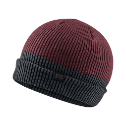 Nike Two-Tone Knit Hat