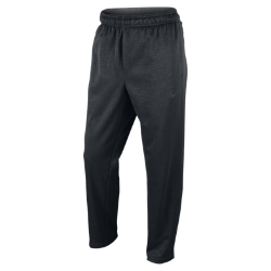Nike Shield Nailhead Men's Training Trousers