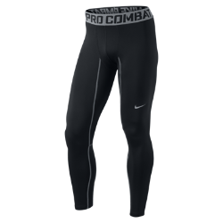 Nike Pro Combat Hyperwarm Compression 2.0 Men's Tights