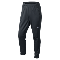 Nike Track Men's Running Trousers