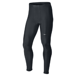 Nike Swift Men's Running Tights