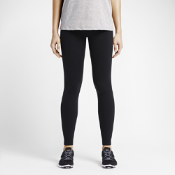 Nike Sculpt Women's Training Tights