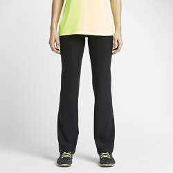 Nike Legend 2.0 Poly Slim Women's Training Trousers