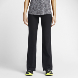 Nike Legend 2.0 Poly Regular Women's Training Trousers