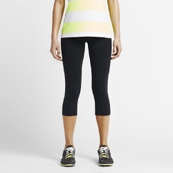 Nike Sculpt Women's Training Capris