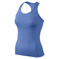 Nike Pro Hypercool Seamless Women's Tank Top