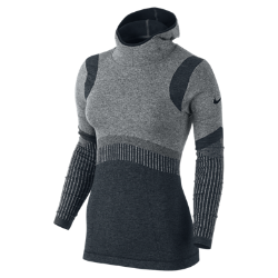 Nike Engineered Hooded Women's Training Top