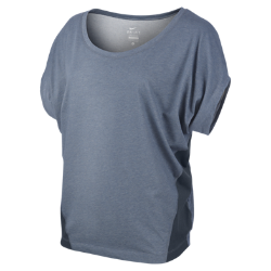 Nike Oversize Sweet Women's Training T-Shirt