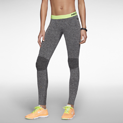 Nike Pro Hyperwarm Seamless Women's Tights