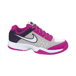 Nike Air Cage Court Women's Tennis Shoe