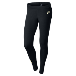 Nike Just Do It Leg-A-See Women's Tights