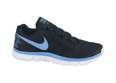Nike Free Trainer 3.0 Herren Trainingsschuhe