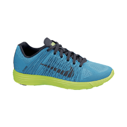 Nike Lunaracer+ 3 Men's Running Shoe