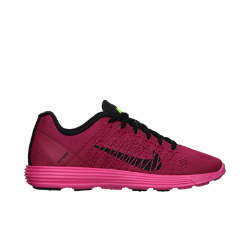 Nike Lunaracer+ 3 Women's Running Shoe