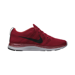 Nike Flyknit Lunar1+ Men's Running Shoe