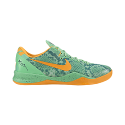 Kobe 8 System Men's Basketball Shoe