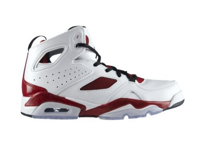 Jordan Flight Club 91 Herrenschuhe