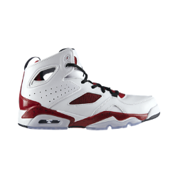 Jordan Flight Club 91 Men's Shoe