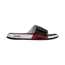 Jordan Hydro V Retro Men's Slide