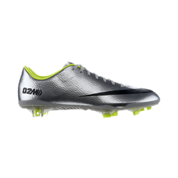 Nike Mercurial Vapor IX Men's Firm-Ground Football Boot