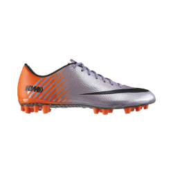 Nike Mercurial Vapor IX Men's Artificial-Grass Football Boot