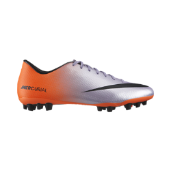 Nike Mercurial Victory IV Men's Artificial-Grass Football Boot