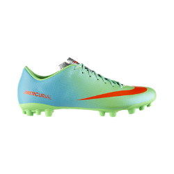 Nike Mercurial Veloce Men's Artificial-Grass Football Boot