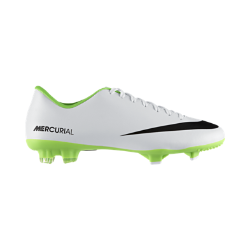 Nike Mercurial Victory IV Men's Firm-Ground Football Boot
