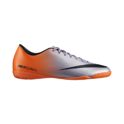 Nike Mercurial Victory IV Men's Indoor-Competition Football Boot