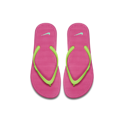 Nike Solarsoft 2 Little Kids'/Kids' Flip Flop
