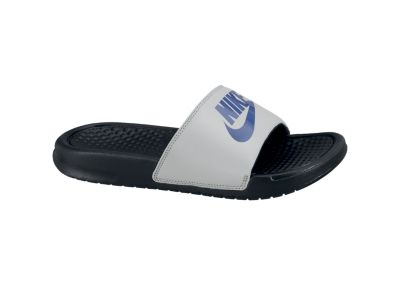 Nike Benassi Just Do It Jungen Flip-Flops