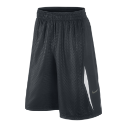 Kobe Game Time 8 Men's Shorts