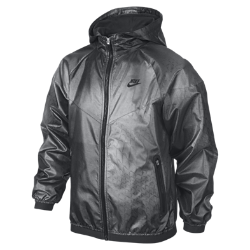 Nike Windrunner II (8y-15y) Boys' Jacket