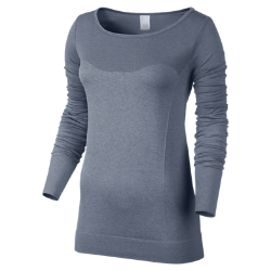 Nike Dri-FIT Knit Epic Women's Training Crew