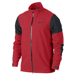 Nike Storm-FIT Hyperadapt Men's Golf Jacket