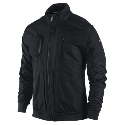 Nike Explore Men's Running Jacket