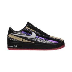 Nike Air Force 1 Low Premium Men's Shoe