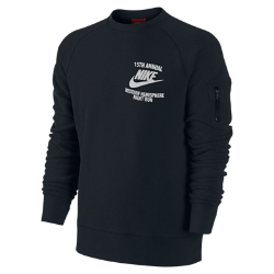 Nike Night Run Men's Sweatshirt