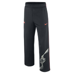 LeBron Opposition Hero (8y-15y) Boys' Pants